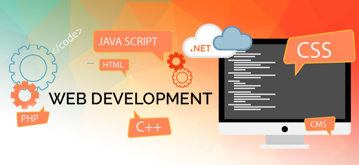 Web-Development-Company-Gurgaon-Codebase-India